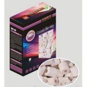 Cerâmica Sunsun Hjs-30 (420g)
