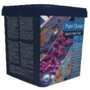 Prodibio Sal Balde 5kg Natural Pure Ocean