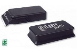 Jbl Floaty Blade Limpador Magnético L Para Vidros Até 15mm