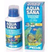 Anti Cloro Acondicionador De Água Prodac Aquasana 250ml