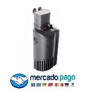 Sarlo Better Filtro Submerso Mini F - 170 L/h - 110v