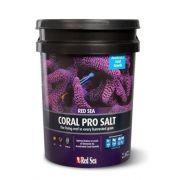 Sal Red Sea Coral Pro 22 Kg 660l (balde)