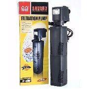 - Sunsun Filtro Interno Jp024f 1200 L/h 220v