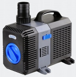Bomba Submersa Eco Sunsun Ctp-16000 16000l/h