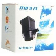 Bomba Submersa Sarlo Better Mini-a - (110v)