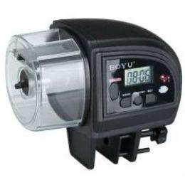 Boyu Alimentador Automático ZW-82