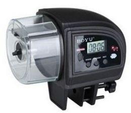 Alimentador Automático Digital Boyu Zw-66