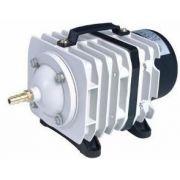 Compressor De Ar Eletromagnético Acq 001 - (220v)