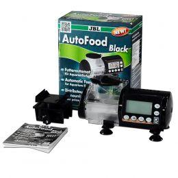 Alimentador Automático  JBL AutoFood