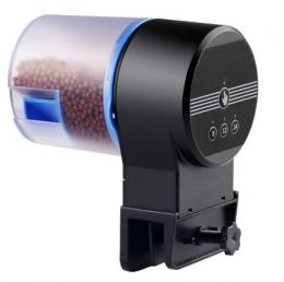 Alimentador Automático Sunsun Ak-01