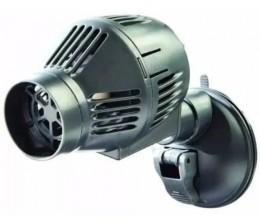 Bomba De Circulacao Macro Aqua Stream Modelo F3 5200l/h