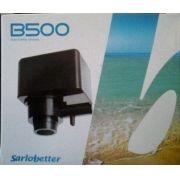 Bomba Submersa Sarlo Beter B500 - (220v)