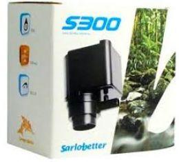Bomba Submersa Sarlo Better S300