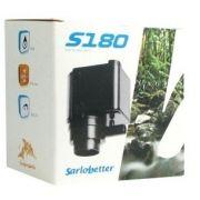 Bomba Submersa Sarlo Better S-180 - (220v)