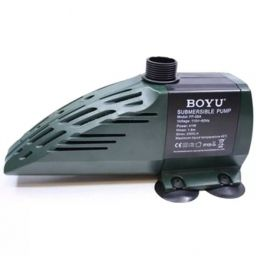 Boyu Bomba Submersa Fp-18a - 750 L/h