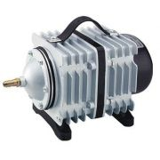Boyu Compressor Ar Eletromagnetico Acq-007