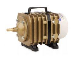 Compressor Ar Sunsun Eletro Magnetico Aco-007 90 L/min