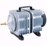 Compressor De Ar Boyu Acq-012 - 170l/m
