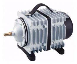 Compressor De Ar Eletromagnético Boyu Acq-009 160l/m