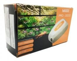 Compressor De Ar Maxxi Power Pro-3000 3.5w