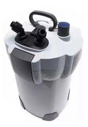 Filtro Canister Sunsun Hw-403a 1400l/h Filtragem Para Aquários