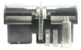 Filtro Externo Atman Hf800 900 L/H