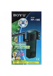 Filtro Interno Boyu FP- 18E 750L/H