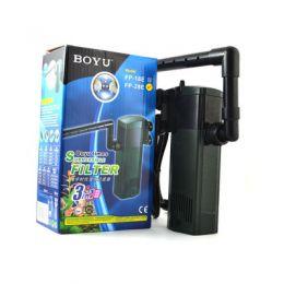 Filtro Interno Boyu FP- 28E 950L/H