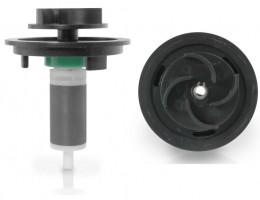 Impeller + SH Sunsun JTP 10000/16000r