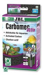 Jbl Carbomec Activ ( Carvão Granulado Alta Absorção ) 490g