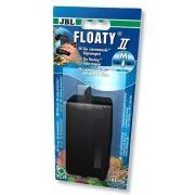 Jbl Floaty Blade Limpador Magnético Para Vidros Até 10mm