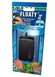 J B L Floaty Limpador Magnético S Para Vidros Até 6mm