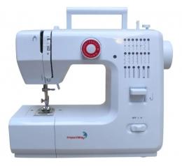 Máquina De Costura Importway Iwmc-508 Branca 20 Pontos 110v/220v