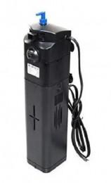 Sunsun Filtro Interno Jup-22 Uv 9w 800l/h p/ Aquarios E Lagos