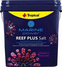 Tropical Marine Power Reef Plus Salt - Balde 5kg
