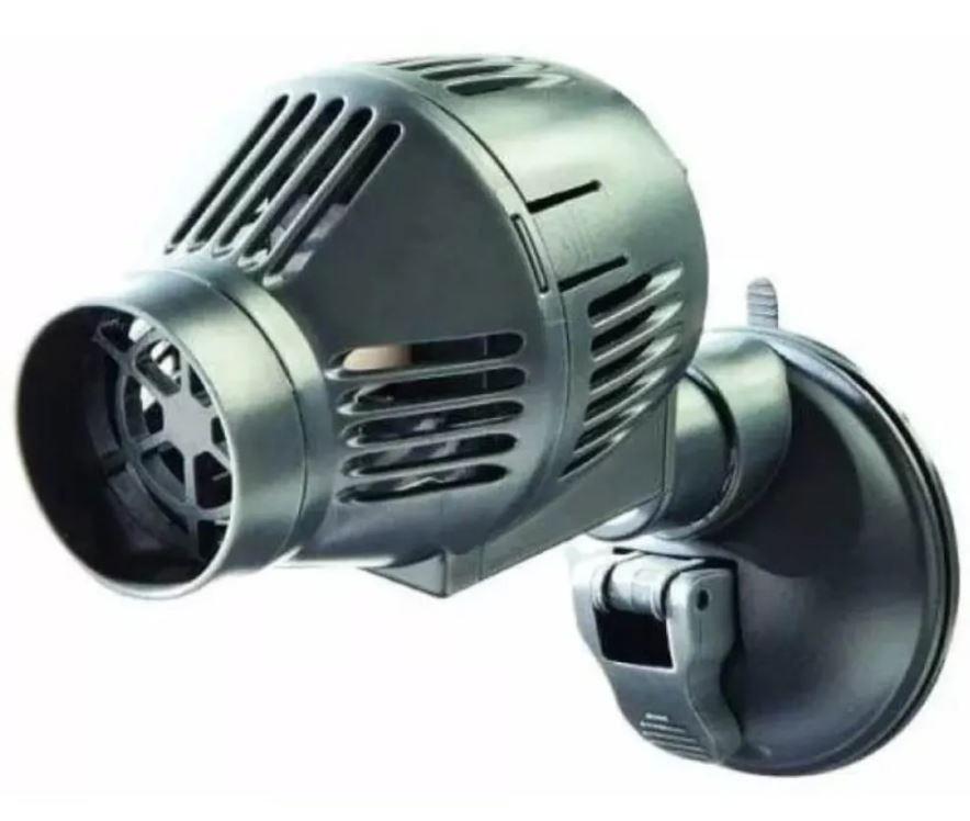 Bomba De Circulacao Macro Aqua Stream Modelo F3 5200l/h  - FISHPET Comércio de Acessórios para Animais Ltda.