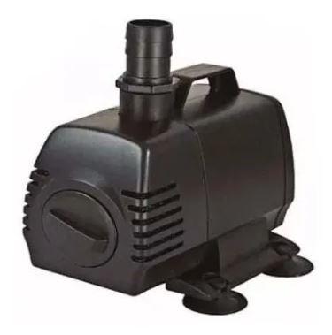 Bomba Submersa Resun Flow 4000  - FISHPET Comércio de Acessórios para Animais Ltda.