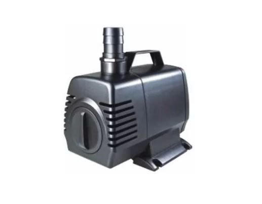 Bomba Submersa Resun Flow 6000   - FISHPET Comércio de Acessórios para Animais Ltda.