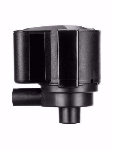 Bomba Submersa Sarlo Better Mini-c - Regulagem De Vazão (110v)  - FISHPET