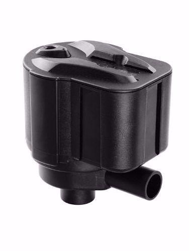 Bomba Submersa Sarlo Better Mini-c - Regulagem De Vazão (110v)  - FISHPET Comércio de Acessórios para Animais Ltda.