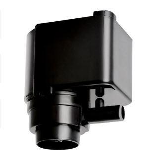 Bomba Submersa Sarlo Better S520  - FISHPET Comércio de Acessórios para Animais Ltda.