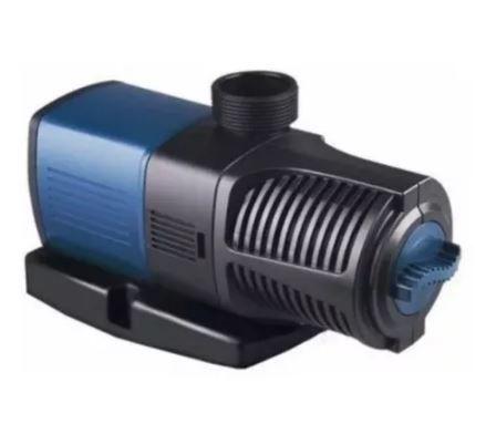 Bomba Submersa Sun Sun Jtp-9000r - 9000l/h   - FISHPET Comércio de Acessórios para Animais Ltda.