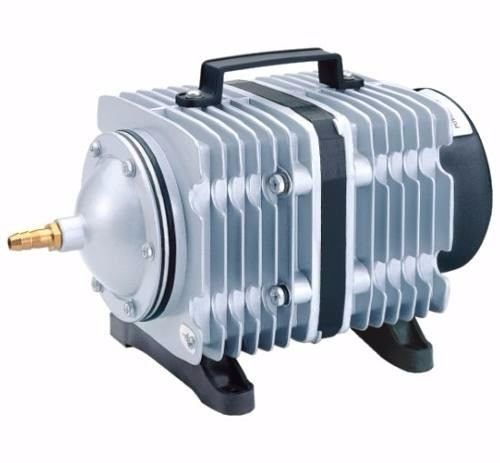 Compressor De Ar Boyu Acq-012 - 170l/m - (220v)  - FISHPET