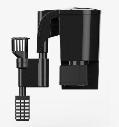 Filtro HangOn Sarlo Better SF15-75   - FISHPET Comércio de Acessórios para Animais Ltda.