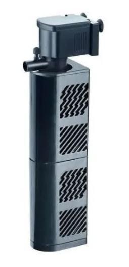 Filtro Interno Aleas/jeneca Ipf- 3753 1800lh - 220v  - FISHPET Comércio de Acessórios para Animais Ltda.