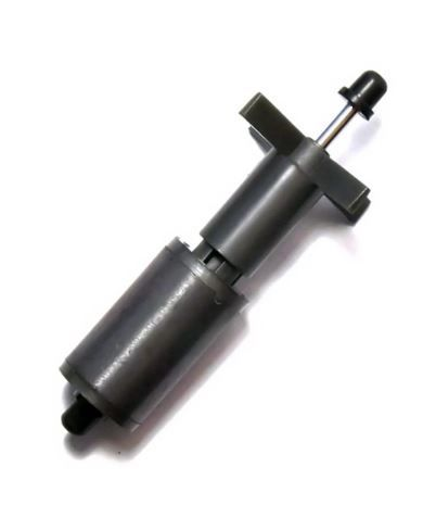 Impeller Reparo Para Bomba Submersa Sarlo SB 1000  - FISHPET Comércio de Acessórios para Animais Ltda.
