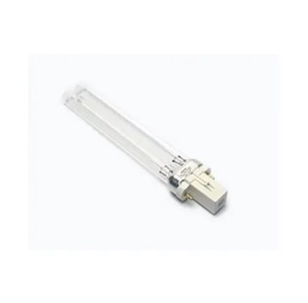 Lampada Uv Tipo Pl 5w Para Reposição Do Filtro Hopar Uv-611  - FISHPET Comércio de Acessórios para Animais Ltda.
