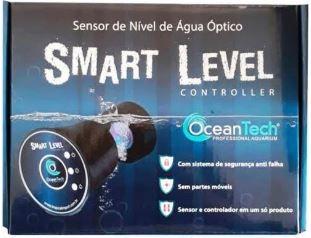 OCEAN TECH SENSOR DE NÍVEL ÓPTICO P/ AQUÁRIO SMART LEVEL CONTROLLER  - FISHPET Comércio de Acessórios para Animais Ltda.