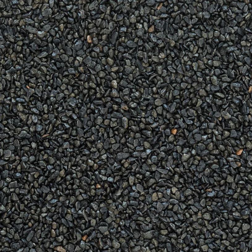 Substrato Natural Escuro Para Aquários Jbl Manado Dark - 3L  - FISHPET Comércio de Acessórios para Animais Ltda.