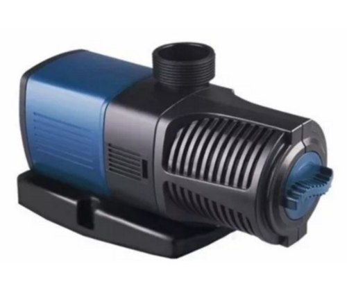 Sunsun Bomba Submersa Jtp-12000r - 12000 L/h   - FISHPET Comércio de Acessórios para Animais Ltda.